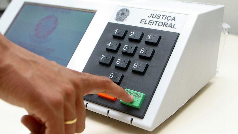 Eleições de 2018 serão as mais imprevisíveis da história do Brasil